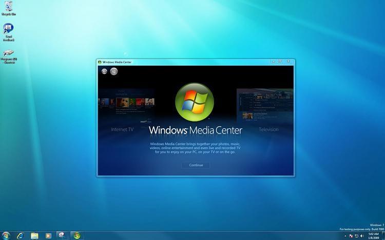 Windows 7 Build 7000 64-bit Screen Shots-10.jpg