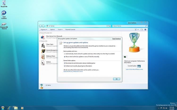 Windows 7 Build 7000 64-bit Screen Shots-11.png