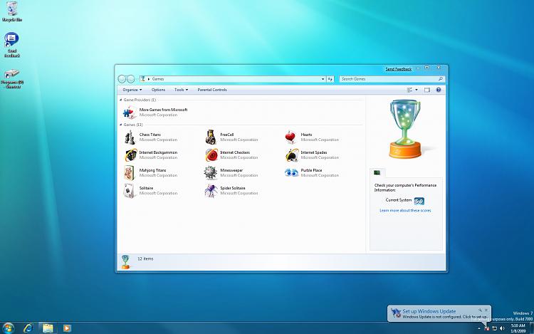 Windows 7 Build 7000 64-bit Screen Shots-12.png