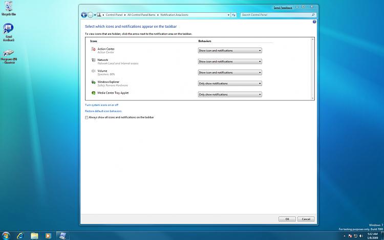 Windows 7 Build 7000 64-bit Screen Shots-13.png