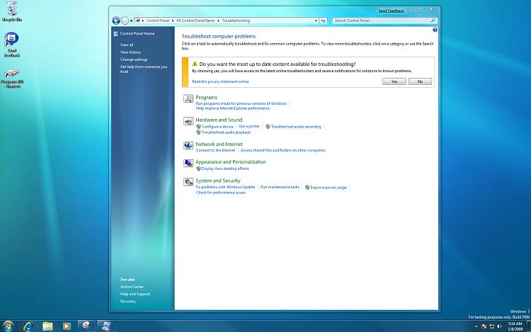 Windows 7 Build 7000 64-bit Screen Shots-15.png