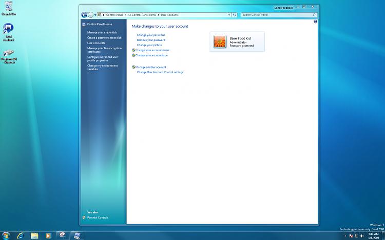 Windows 7 Build 7000 64-bit Screen Shots-16.png