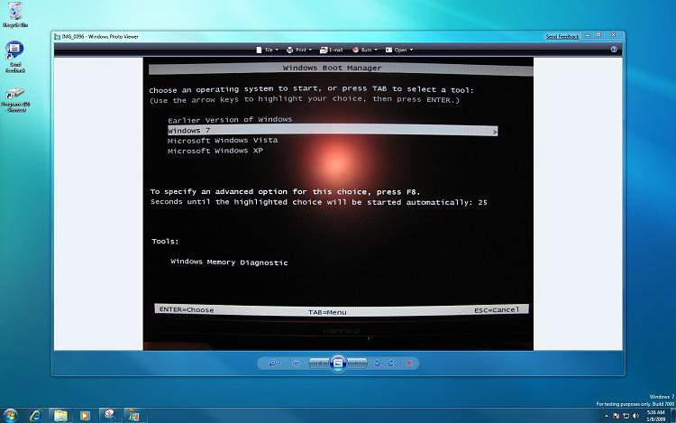 Windows 7 Build 7000 64-bit Screen Shots-17.png