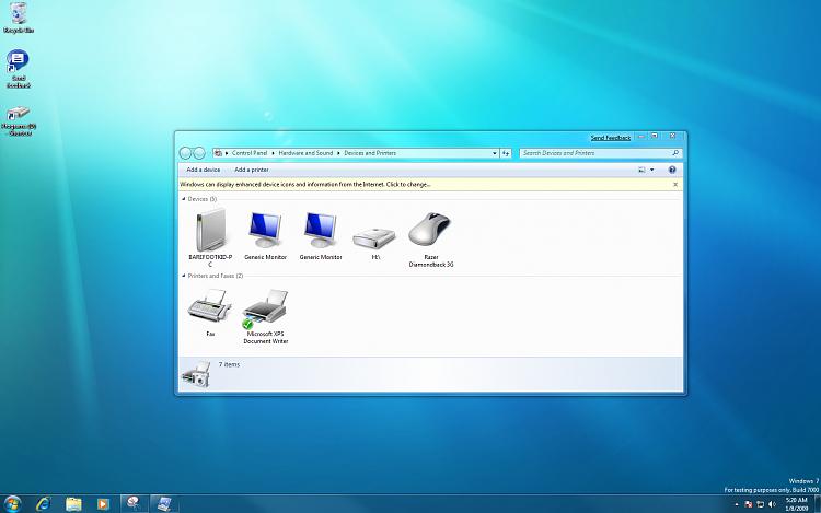 Windows 7 Build 7000 64-bit Screen Shots-19.png