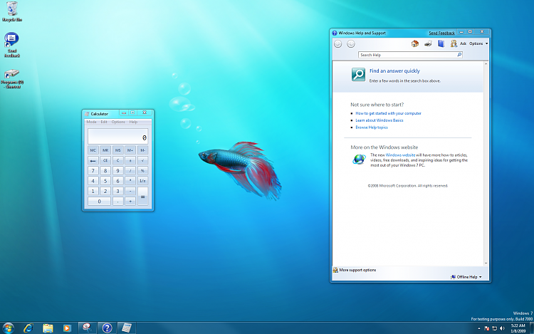 Windows 7 Build 7000 64-bit Screen Shots-20.png