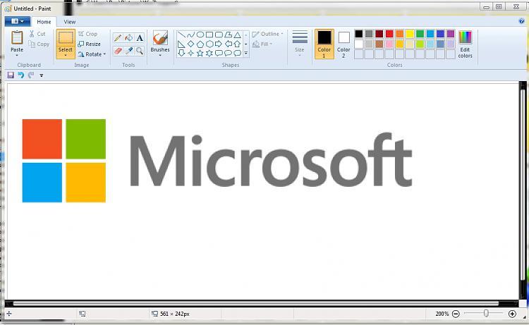 Microsoft Unveils New Look-lol-microsoft.jpg