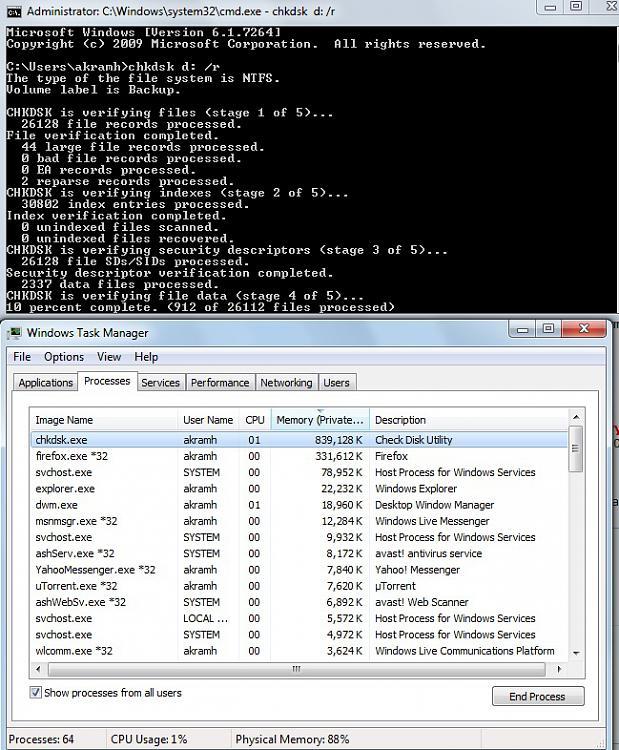 Bug in Windows 7 RTM-windows-7-7264-chkdsk-bug.jpg
