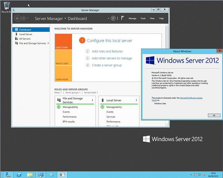 Server 2012 is released-server2012.jpg
