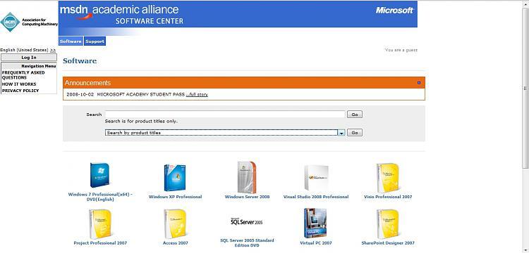 Windows 7 Pro  for students-c1.jpg