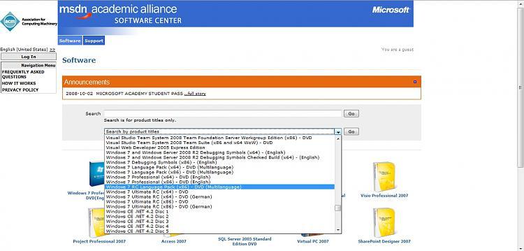 Windows 7 Pro  for students-c2.jpg