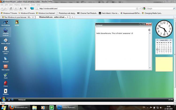 Run Windows in your browser-capture.jpg