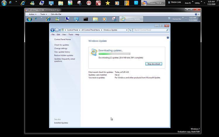 Run Windows in your browser-upgrade28.jpg