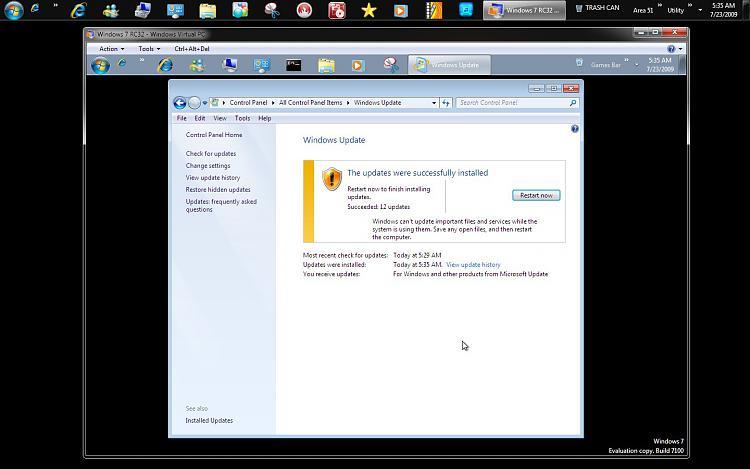 Run Windows in your browser-upgrade29.jpg