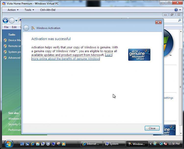 Run Windows in your browser-install-vista25.jpg