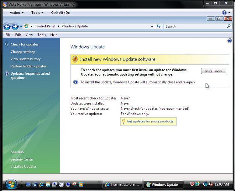 Run Windows in your browser-install-vista26.jpg