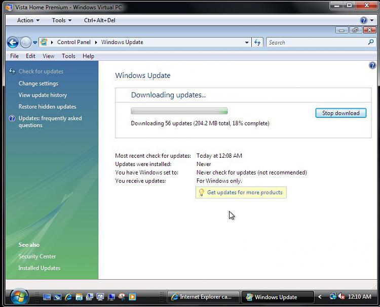 Run Windows in your browser-install-vista27.jpg