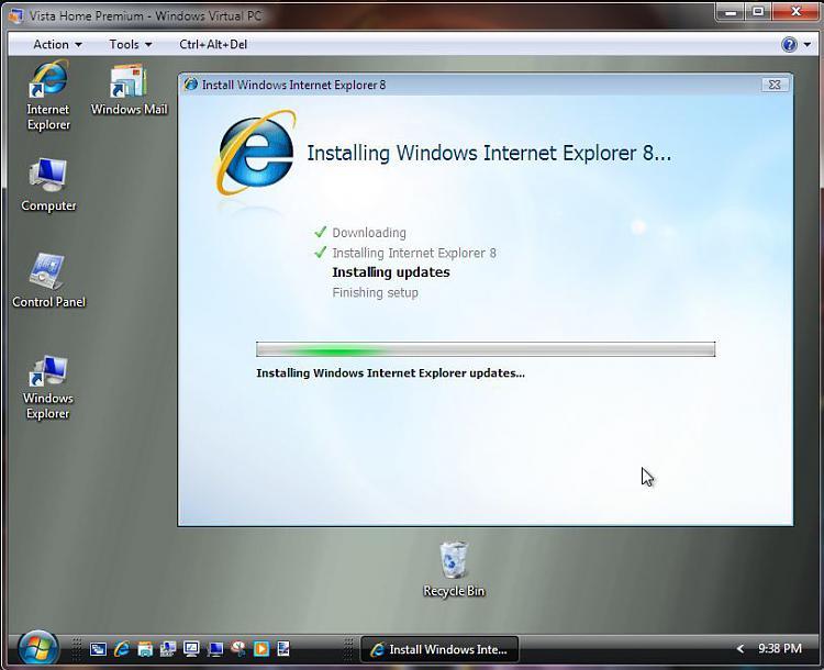 Run Windows in your browser-vista-ie-8-install-vpc5-installing-updates.jpg