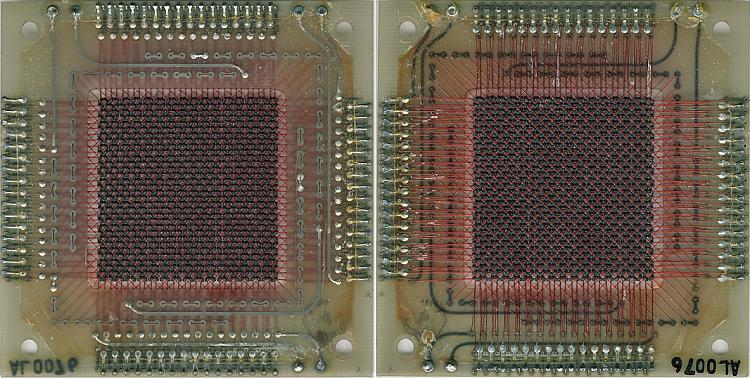 -apollo_1024_bit_core_memory_module.jpg