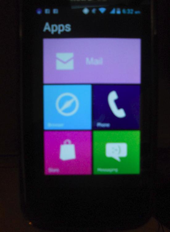 -phone2.png