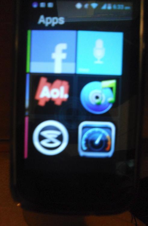 -phone3.png