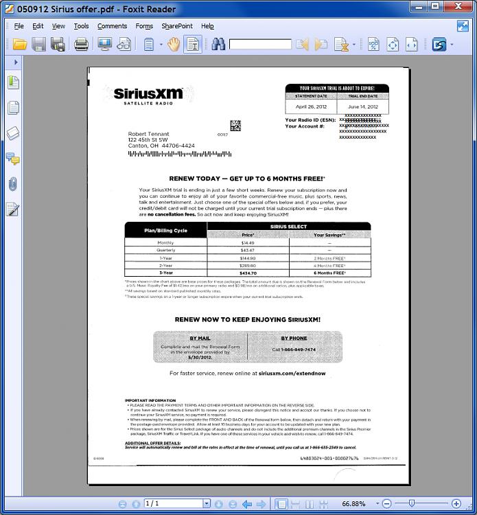 -pdf-foxit.png