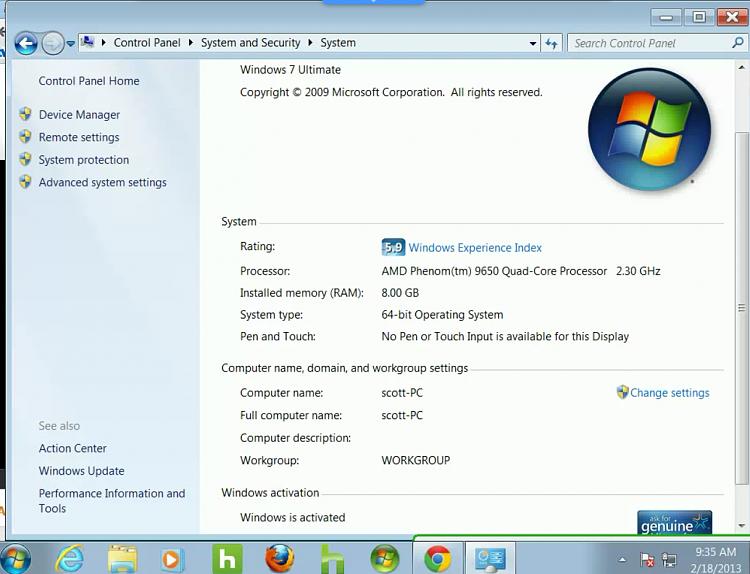 -screenshot-2013-02-18-09-35-35.png