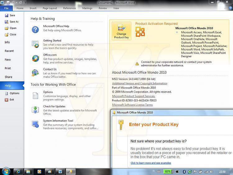 New Office 2010 build leaks-14_0_4417_1000_mondo_volume_ship_x64_en-us_04.jpg