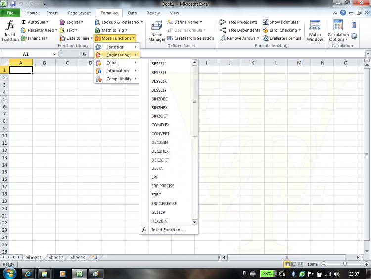 New Office 2010 build leaks-14_0_4417_1000_mondo_volume_ship_x64_en-us_07.jpg