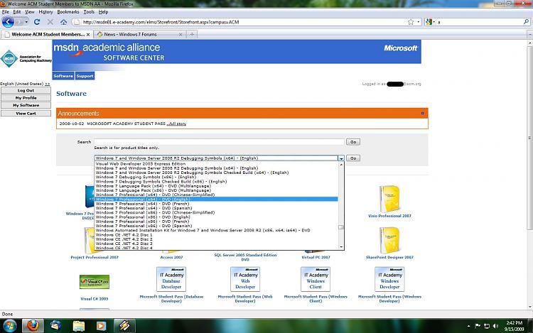 Windows 7 Pro  for students-acm.jpg