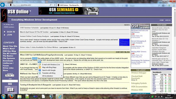 IE11 for Windows 7 Globally Available-ie11.jpg