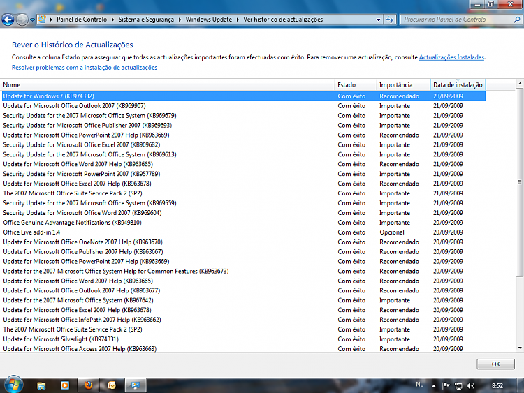 New Win7 compatibility update came via Win Update-update.png