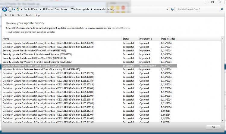Windows 7 update prevents crashing-update.jpg
