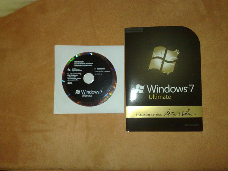 Global Windows 7 Launch Party-07102009065.jpg