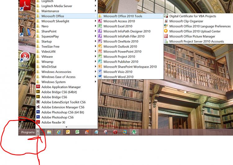 Windows designer explains why Windows 8 is such a mess-menu.png