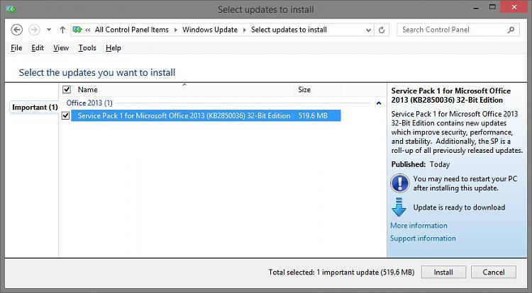 -office_2013_sp1_windows_update.jpg