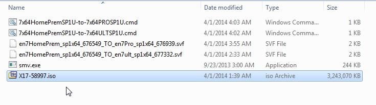Windows 7 ISO downloads links down again for 5 days-win7edns3.jpg