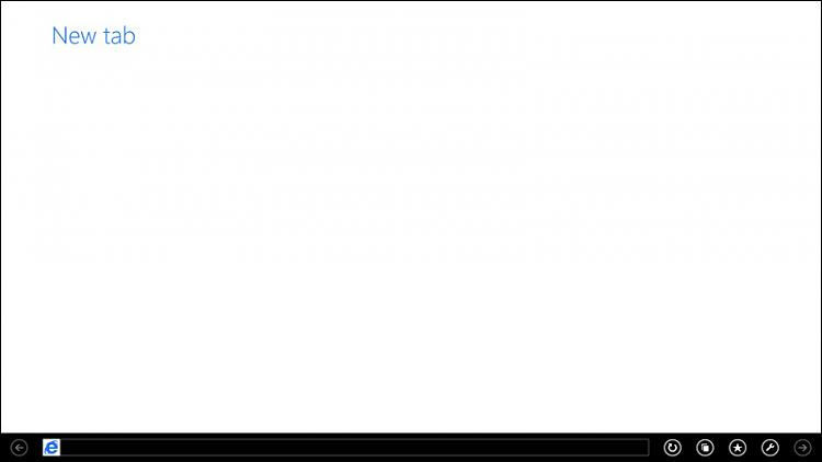MS Bringing Back Start Menu (again), Making Windows Free-new_tab.jpg