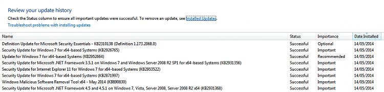 -windows_update_14-5-14.png