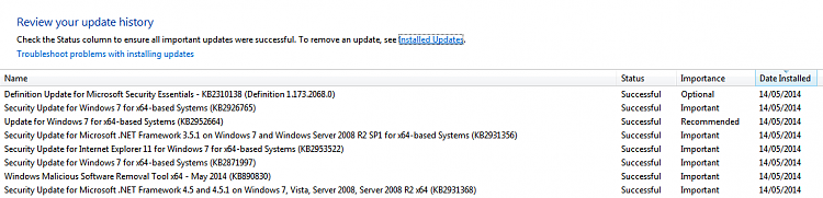 May 2014 Internet Explorer Updates-windows_update_14-5-14.png