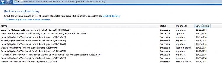 June 2014 Internet Explorer Updates-update_june_14.png