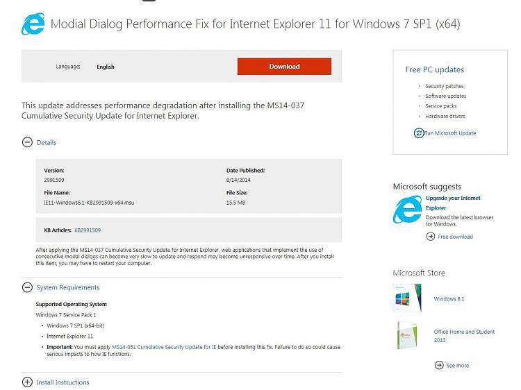 Modial Dialog Performance Fix for Internet Explorer [August 14, 2014]-capture.jpg
