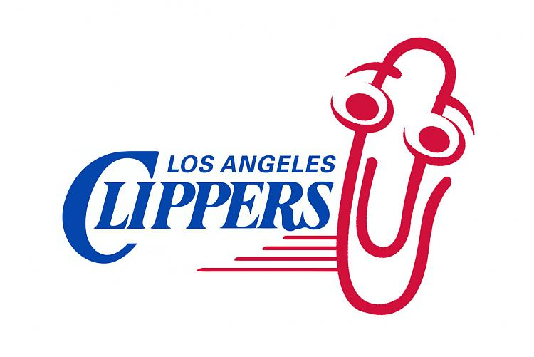 Steve Ballmer Steps Down As Board Member At Microsoft-clippers.jpg