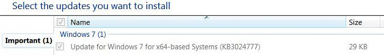 December 9th 2014 Windows Updates-wu.jpg