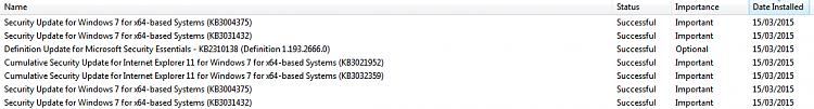 March 10th 2015 Windows Updates-windows_update_15_3_15.png