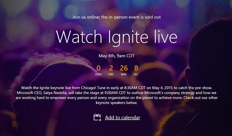 Microsoft Ignite keynote today at 9 a.m CDT-ignite-keynote-time.jpg
