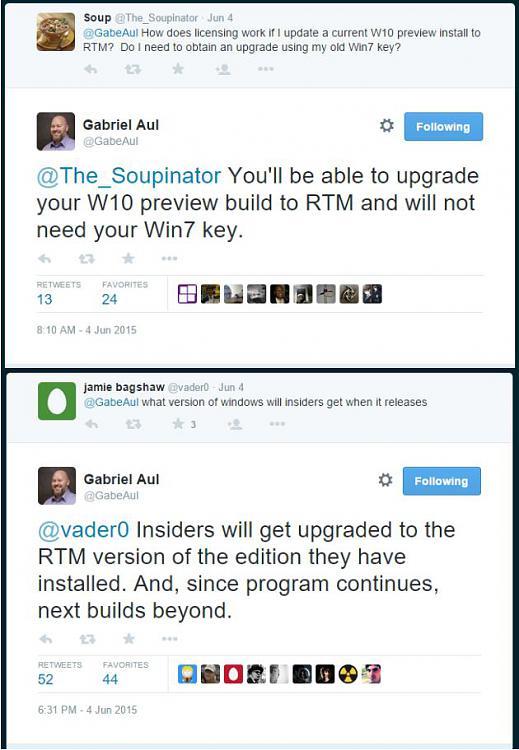 Windows 10 Available on July 29-tweet.jpg