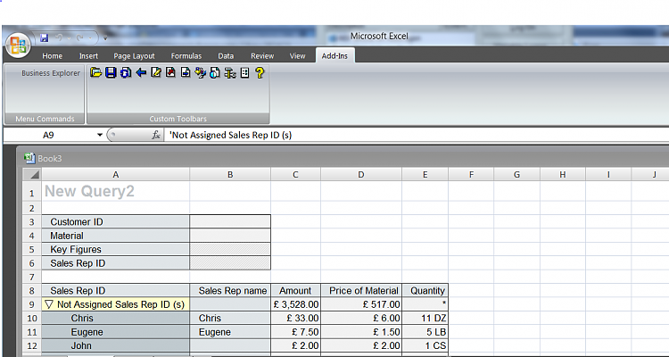 Office 2010 Beta Public Download Site URL is Live-sap1.png