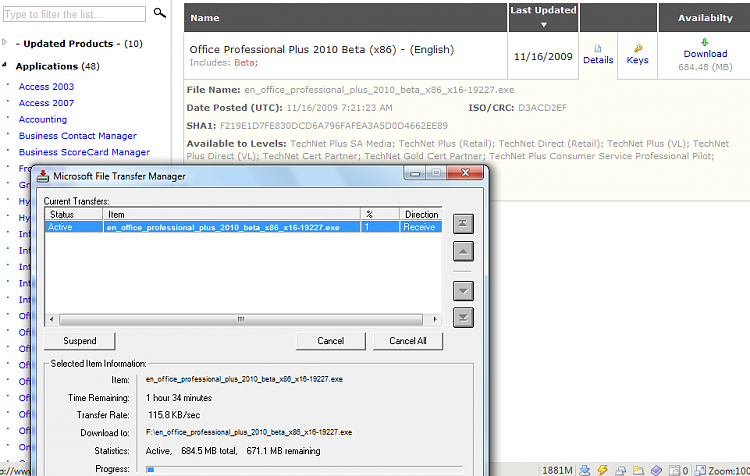 Office 2010 Public Beta Available on Technet/MSDN-tversana.png