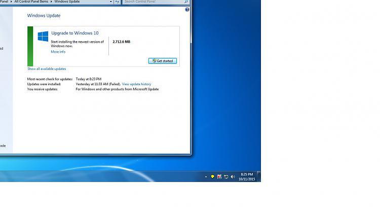 Microsoft republishes KB3035583 (Get Win X App)-untitled.jpg