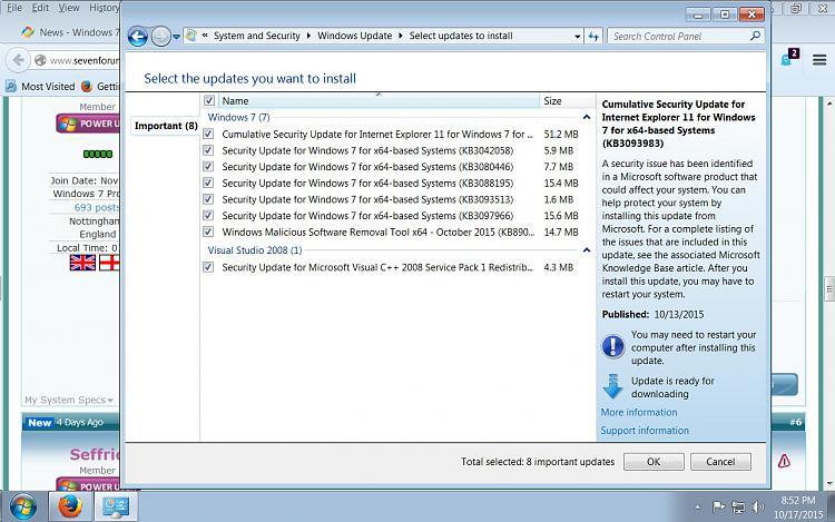 October 13th 2015 Security Update Release Summary-windows-update-101715.jpg